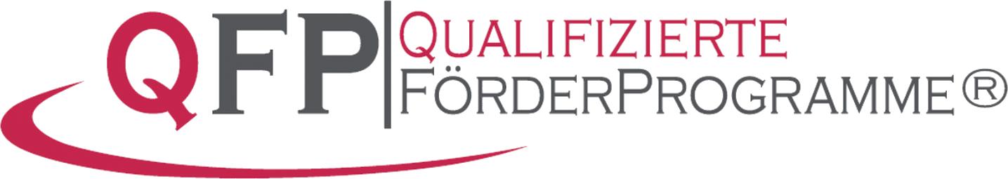 QFP Stuttgart