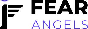 fearAngels-logo