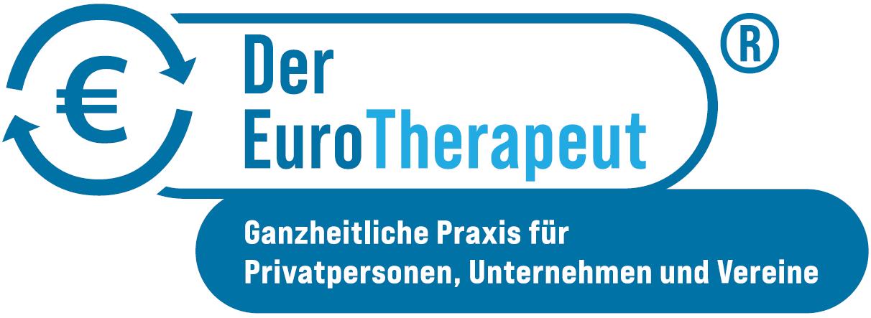 der Eurotherapeut